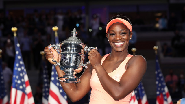 US Open prize money to reach record $53 million